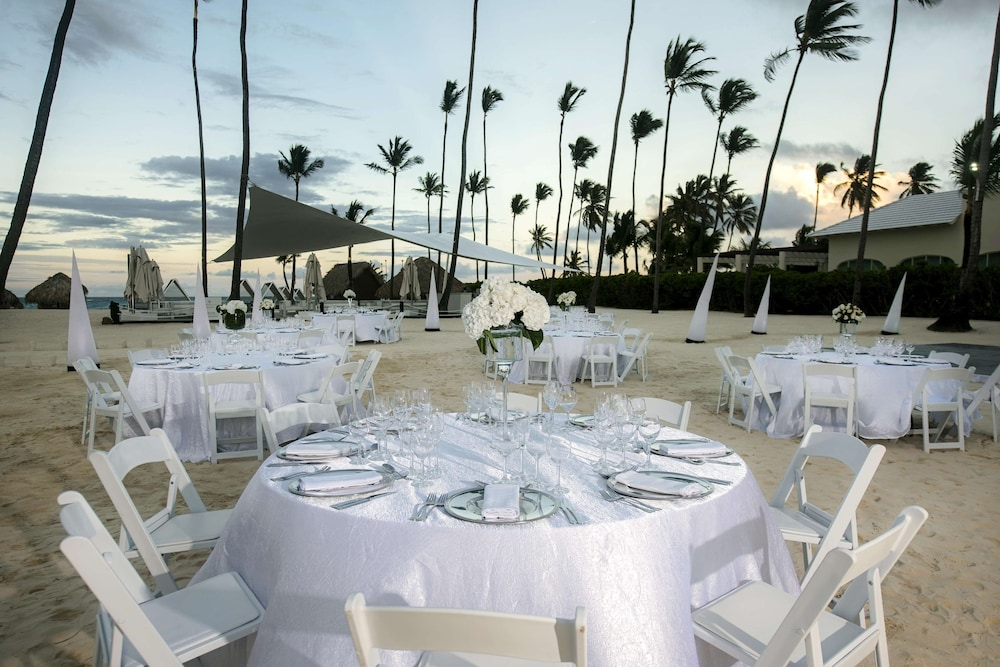 Restaurant, Iberostar Grand Bavaro Adults Only - All Inclusive