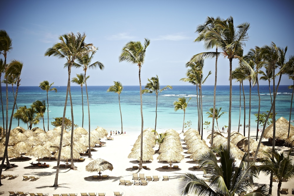 View from Property, Iberostar Grand Bavaro Adults Only - All Inclusive