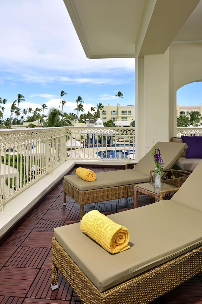 Interior, Iberostar Grand Bavaro Adults Only - All Inclusive
