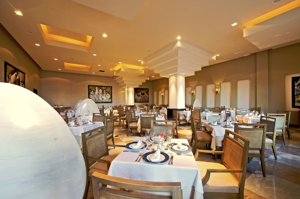 Restaurant, Iberostar Grand Rose Hall Adults Only - All Inclusive