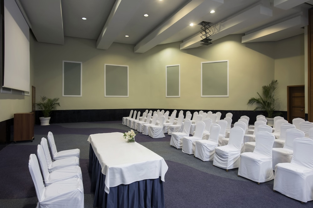 Meeting Facility, Iberostar Grand Rose Hall Adults Only - All Inclusive