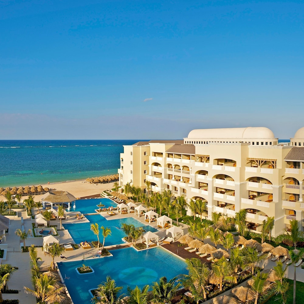 Exterior, Iberostar Grand Rose Hall Adults Only - All Inclusive