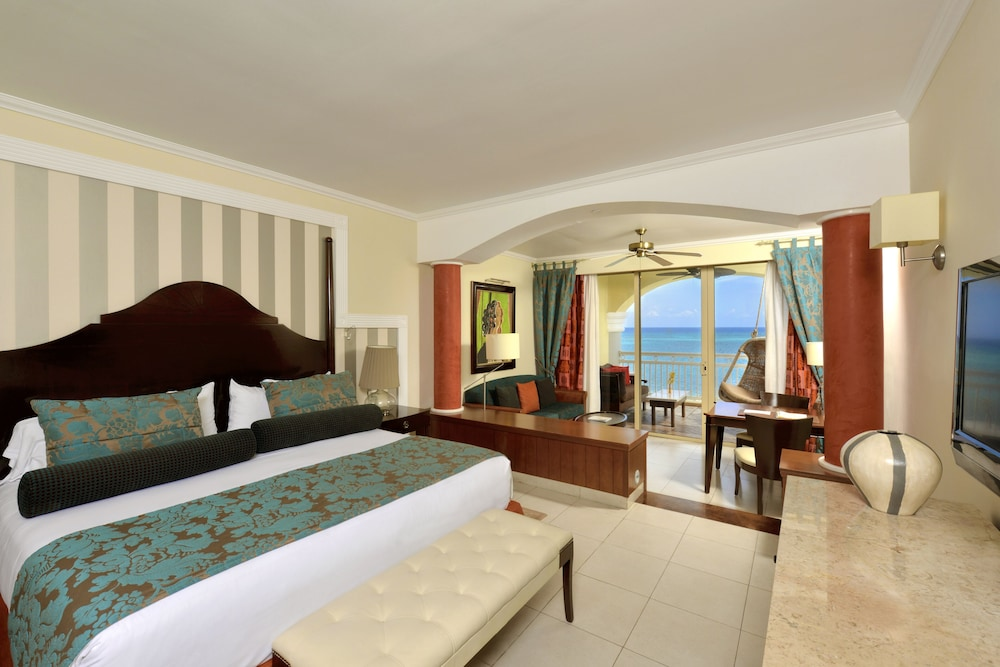 Room, Iberostar Grand Rose Hall Adults Only - All Inclusive