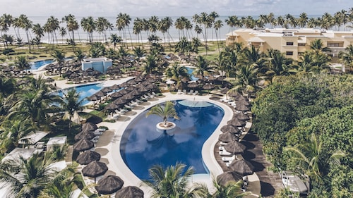 Iberostar Selection Praia do Forte All Inclusive