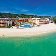 Iberostar Selection Rose Hall Suites All Inclusive
