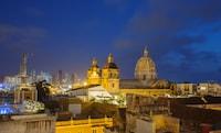 Movich Cartagena de Indias (36 of 45)
