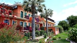 Sunrise Inn Hotel - Kefalonia Hotels