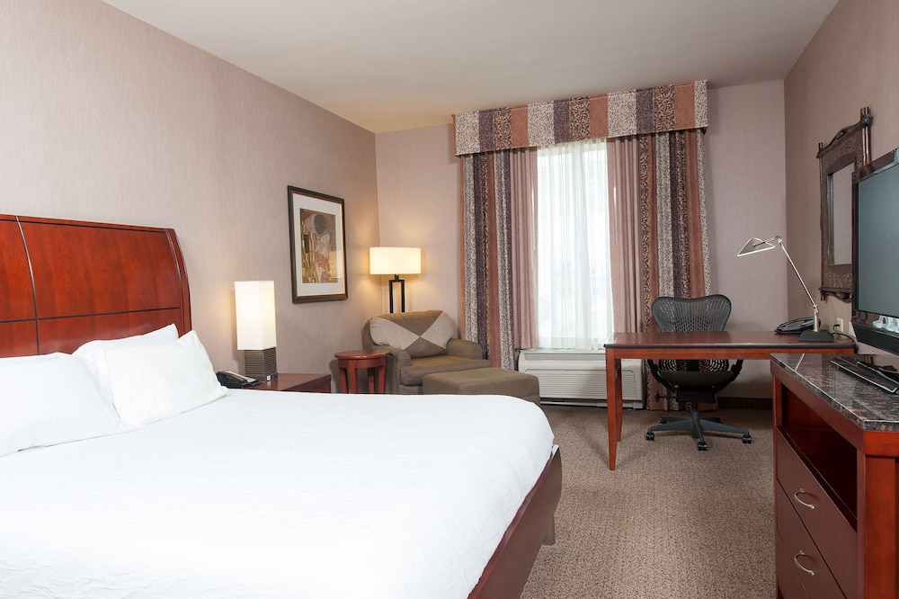Room, Hilton Garden Inn Indianapolis South/Greenwood