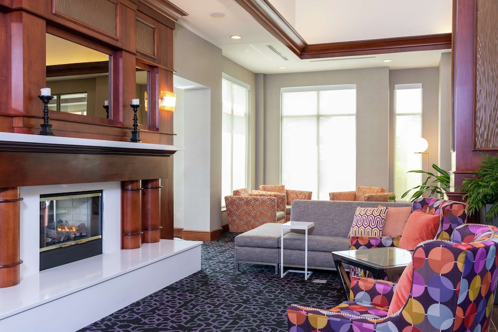 Featured Image, Hilton Garden Inn Indianapolis South/Greenwood