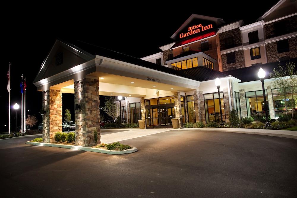 Hilton Garden Inn Nashville Franklin Cool Springs 2019 Room Prices 112 Deals Reviews Expedia