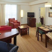 Residence Inn by Marriott Orlando Lake Mary