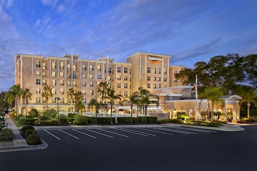 Great Place to stay Residence Inn by Marriott Orlando Lake Mary near Lake Mary