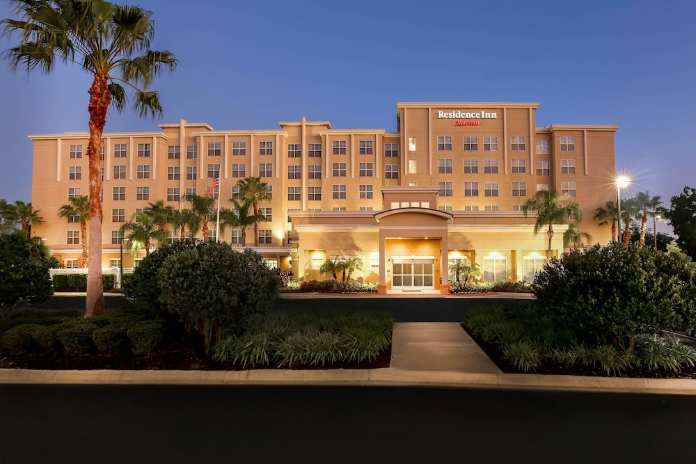 Featured Image, Residence Inn by Marriott Orlando Lake Mary