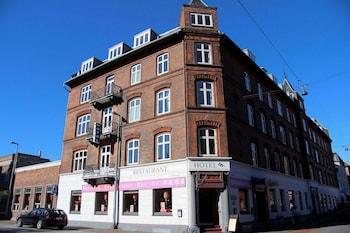 ヘルシンゲル市内の宿泊先でおすすめはありますか?