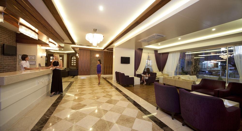 Xperia Grand Bali Hotel All Inclusive 2019 Room Prices 59 Deals