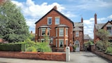 Chester Brooklands Bed and Breakfast - Chester Hotels