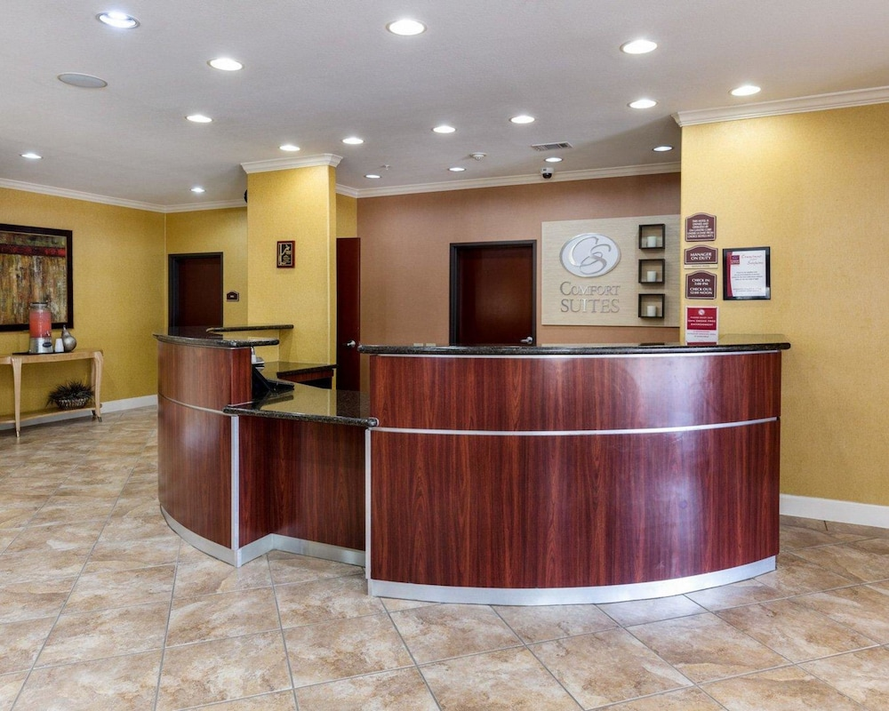 comfort suites pearland south houston 2019 room prices 76 deals rh expedia com