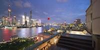 The Peninsula Shanghai (9 of 81)