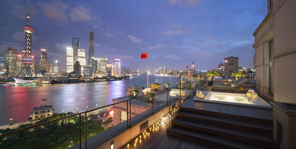 shanghai hotels bund riverside hotelhhotel information