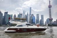 The Peninsula Shanghai (3 of 81)