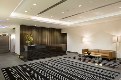 Melbourne Short Stay Apartments - Southbank Collection