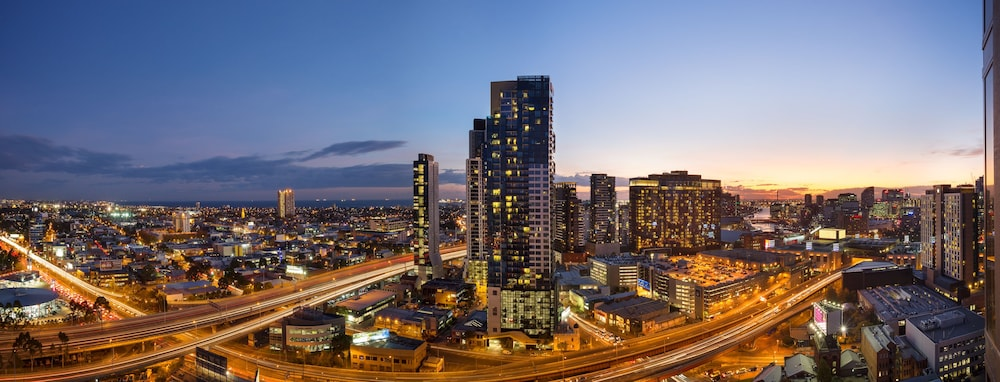 Melbourne Short Stay Apartments Southbank Collection Southbank