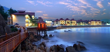 Royal Hotel and Healthcare Resort Quy Nhon