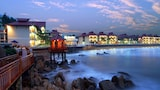 Royal Hotel and Healthcare Resort Quy Nhon - Quy Nhon Hotels