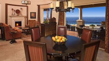Pueblo Bonito Montecristo Luxury Villas - All Inclusive