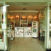 Toko Hadiah