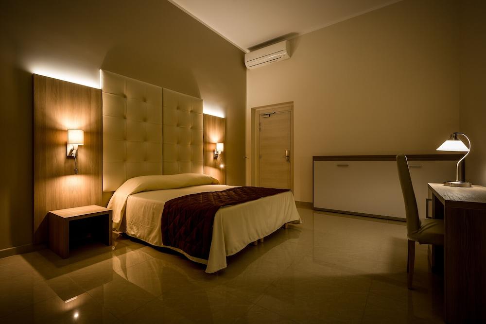 Hotel Bel Soggiorno (Genova, Italia) | Expedia.it