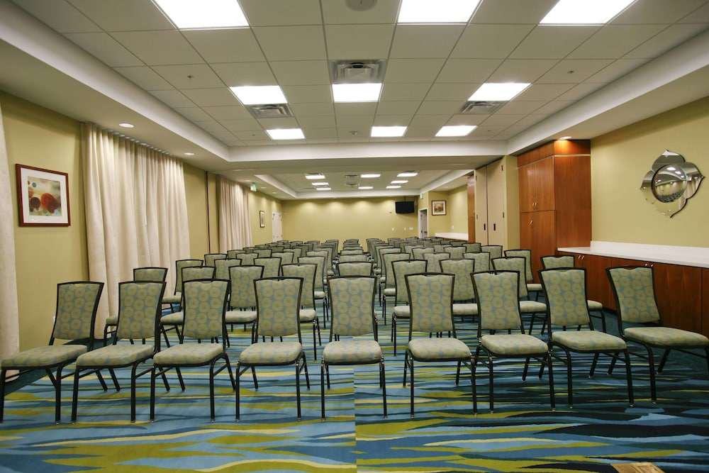 Meeting Facility, Springhill Suites by Marriott Temecula Wine Country