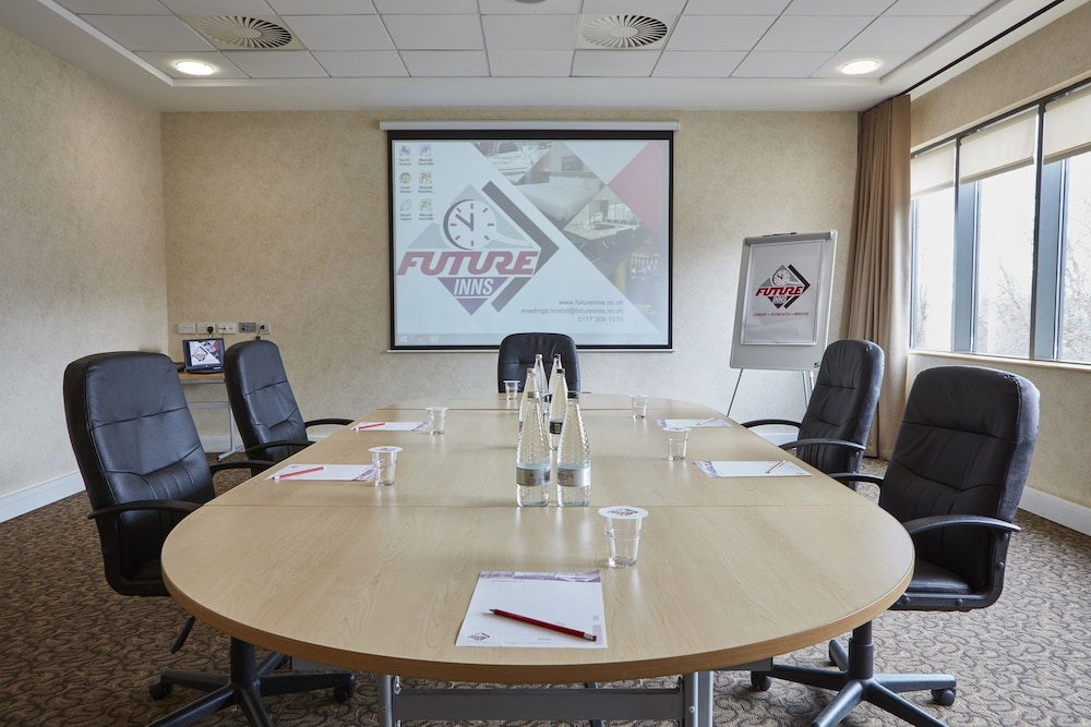 Meeting Facility, Future Inn Bristol