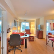 Residence Inn by Marriott Yonkers Westchester County