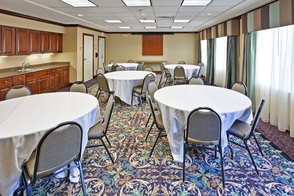 Meeting Facility, Staybridge Suites Indianapolis-Carmel, an IHG Hotel