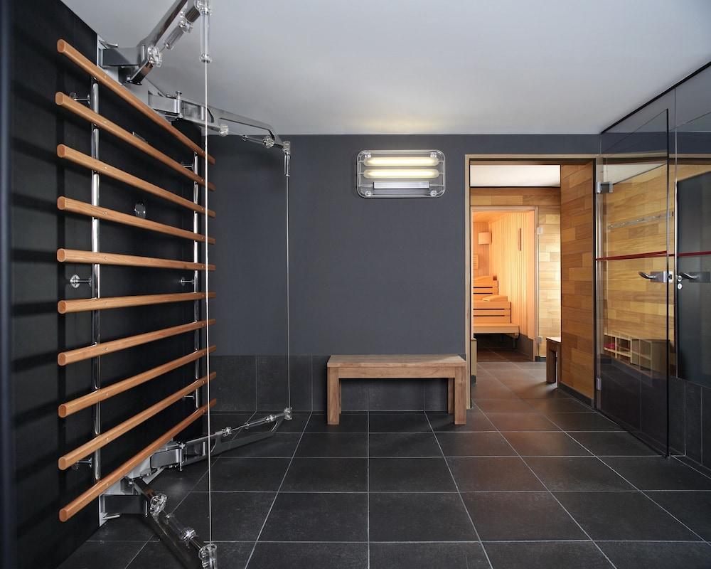 book casa camper berlin berlin hotel deals. Black Bedroom Furniture Sets. Home Design Ideas