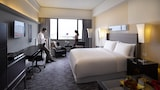 PARKROYAL Saigon - Ho Chi Minh City Hotels