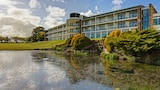 St Mellion International Resort - Saltash Hotels