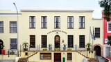 Cape Heritage Hotel - Cape Town Hotels