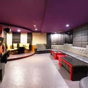 Karaokeraum