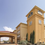 La Quinta Inn & Suites Dallas - Hutchins