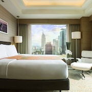 InterContinental Saigon