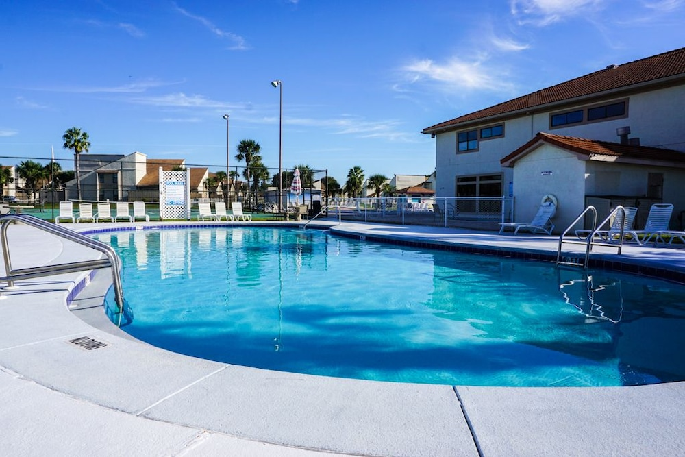 Counts Oakes Resort Properties Panama City Beach Fl