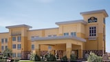La Quinta Inn & Suites Ft Worth - Forest Hill - Fort Worth Hotels