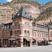 The Best Ouray Hotels with Hot Tubs from $77 - Free cancellation on  Selected Hotels with Hot Tubs in Room in Ouray, CO | Expedia