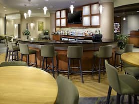 Courtyard by Marriott Reading Wyomissing