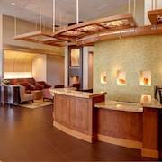 Hyatt Place Fort Myers/at The Forum