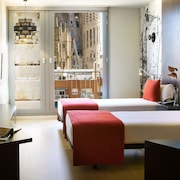Habitación