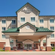 Country Inn & Suites by Radisson, Tifton, GA