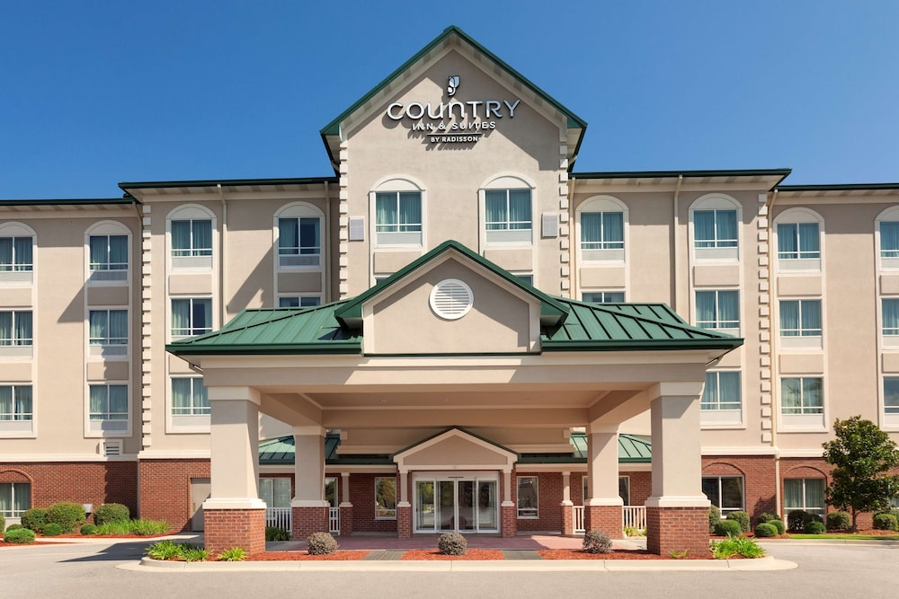 Featured Image, Country Inn & Suites by Radisson, Tifton, GA